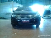 Foto Honda city 1.5 lx 16v flex 4p manual /