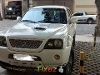 Foto Mitsubishi L200 Turbo Diesel 4x4 - Troco por...