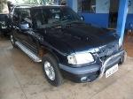 Foto Chevrolet s10 cd 4x2 2.8 4P. 2000/ Diesel AZUL