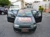 Foto Fiat Siena ELX 1.6 MPi