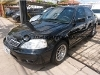 Foto Honda civic sedan lx-at 1.6 16v nac. 4P 1998/1999