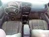 Foto Toyota hilux sw4 4x4 3.0 TB 4P 2000/