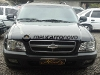 Foto Chevrolet s10 advantage 2.4 CD 4P 2006/2007...