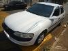 Foto Vectra Sedan GLS 2.0 1997