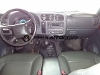 Foto Chevrolet s10 executive 2.8 4X4 CD TDI 2011/