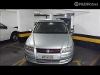 Foto Fiat stilo 1.8 mpi 16v gasolina 4p manual...