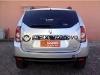 Foto Renault duster outdoor 4x2 1.6 16V(HI-FLEX) 4p...