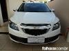 Foto Chevrolet prisma lt 1.4 FLEX 4P 2013/2014 Flex...