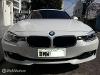 Foto BMW 320i 2.0 16v turbo gasolina 4p automático /