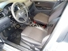 Foto Volkswagen fox hatch prime 1.6 8V (G2) 4P...