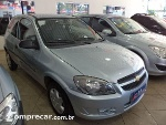 Foto Chevrolet celta ls 1.0 VHC-E 8v 2012 em Campinas