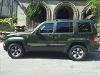 Foto Jeep cherokee 3.7 sport 4x4 v6 12v gasolina 4p...