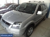 Foto Ford Ecosport XLS 1.6 4P Flex 2007 em Uberlândia