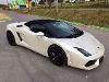 Foto Lamborghini Gallardo Spyder 5.2 V10