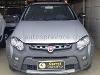 Foto Fiat Strada CD Adventure 1.8 16v Mec. Por R$...