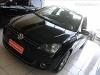Foto Volkswagen polo 2.0 mi sportline 8v flex 4p...
