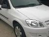 Foto Gm - Chevrolet Celta Spirit 1.0 2011 4p...