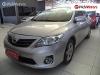 Foto Toyota corolla 1.8 gli 16v flex 4p automático...