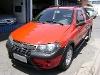 Foto Fiat Strada Adventure 1.8 8V (Flex) (Cab...