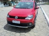Foto Volkswagen Crossfox I-motion Completo