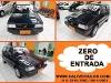 Foto Fiat Uno Mille EX 1.0 IE