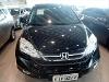 Foto Honda cr-v exl 2.0 16V