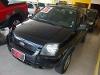 Foto Ford Ecosport 1.6 Xls 8v Flex 4p Manual 2005/2006