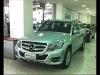 Foto Mercedes-benz glk 220 2.1 cdi 4x4 diesel 4p...