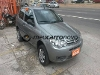 Foto Fiat palio fire economy 1.0 8V 2P 2011/2012...