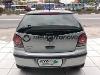 Foto Volkswagen polo 1.6MI 4P 2007/2008