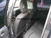 Foto Peugeot 206 sw presence 1.6 16V 4P (GG)...