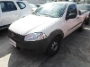 Foto Fiat Strada Working 1.4 (Flex)
