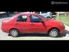Foto Fiat siena 1.0 mpi fire 8v flex 4p manual 2007/
