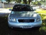 Foto Audi A3 1.8 2004