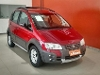 Foto Fiat Idea Adventure Locker 1.8 (Flex)