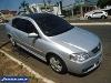 Foto Chevrolet Astra Hatch 2.0 4 PORTAS 4P Flex 2004...