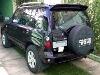 Foto Mitsubishi Pajero Tr4 2.0/ Flex 16v 4x4 Mec....