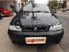 Foto Fiat palio fire(trofeo) 1.0 8V 4P (GG) BASICO...