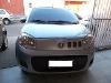 Foto Fiat Uno vivace 4 portas completa 2013