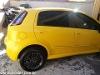 Foto Fiat Punto 1.8 16V Sporting Duallogic