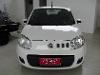 Foto Fiat Uno Vivaceee 1.0 Completo 2011 Branco