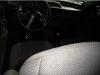 Foto Chevrolet classic life 1.0 VHC 8V(FLEXPOWER) 4p...
