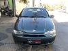 Foto Palio Weekend 1.6 16V STYLE [Fiat] 1997/98...