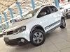 Foto Volkswagen crossfox 1.6 8v 4p 2012 curitiba pr