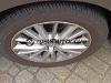 Foto Toyota corolla sedan xli 1.6 16v (aut) 4P...