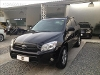 Foto Toyota rav4 2.4 4x4 16v gasolina 4p automático /