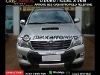 Foto Toyota hilux cd srv 4x4 3.0TB 2013/ Diesel PRATA