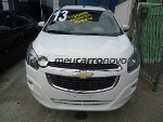 Foto Chevrolet spin ltz 1.8 8V(ECONO. Flex) (AT) 4p...