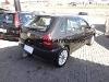 Foto Volkswagen gol 16v 1.0MI 4P 2000/2001