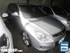 Foto Hyundai i 30 Prata 2009/2010 Gasolina em Goiânia